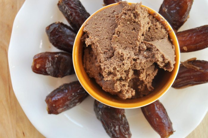 chocolate-hummus-5