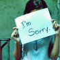 Are You Apologizing Too Much? A Challenge